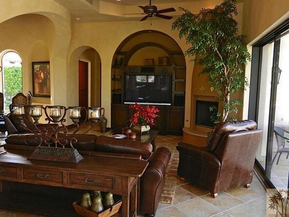 79281 Tom Fazio Ln. South, La Quinta, CA 92253 Photo 10