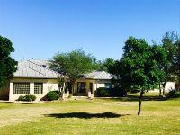 Home for sale: 291 Broken Spur, Mountain Home, TX 78058