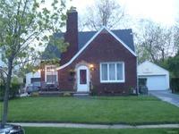 Home for sale: 332 Hartford Ave., Tonawanda, NY 14223