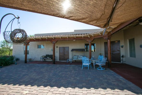 6641 E. Phantom Ranch Rd., Sahuarita, AZ 85629 Photo 36