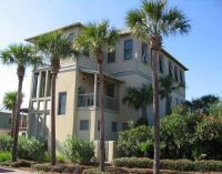 Home for sale: 10140 E. County Hwy. 30a, Inlet Beach, FL 32461