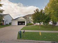 Home for sale: Carrington, Appleton, WI 54913