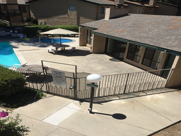 570 Peach St. #21, San Luis Obispo, CA 93401 Photo 29