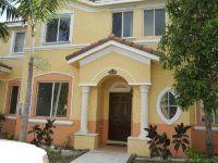 Home for sale: 2830 S.E. 15th Rd. # 33, Homestead, FL 33035