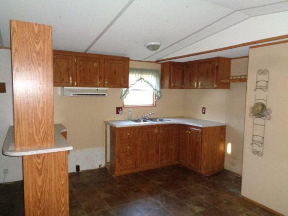 100 Sharon St., Brewton, AL 36426 Photo 28