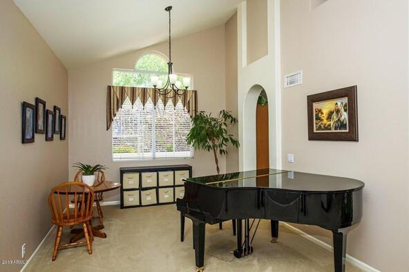 5474 W. Melinda Ln., Glendale, AZ 85308 Photo 12