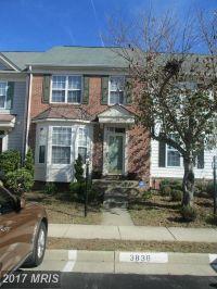 Home for sale: 3836 Koval Ln., Woodbridge, VA 22192