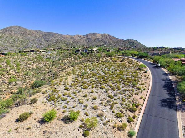 9946 E. Sterling Ridge Rd., Scottsdale, AZ 85262 Photo 5