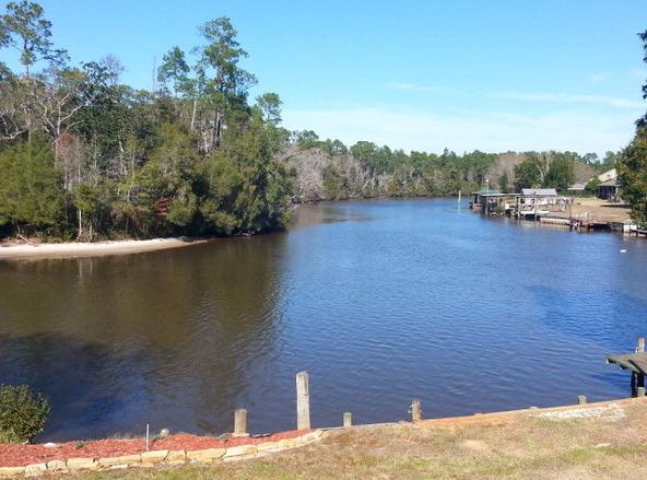 33275 Juniper Rd., Seminole, AL 36574 Photo 11