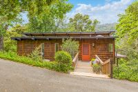 Home for sale: 266 Old Spanish Trl, Portola Valley, CA 94028
