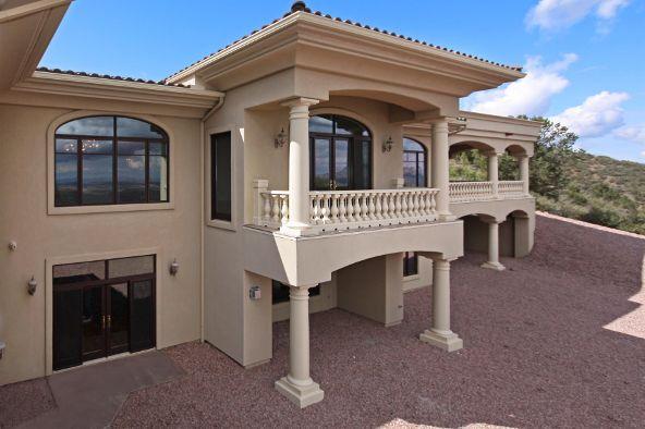 208 Echo Hills, Prescott, AZ 86303 Photo 48
