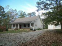 Home for sale: Rt 1 Box 170 Aa, Elizabethtown, IL 62931