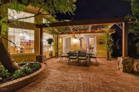 401 W. Gleneagles Dr., Phoenix, AZ 85023 Photo 30