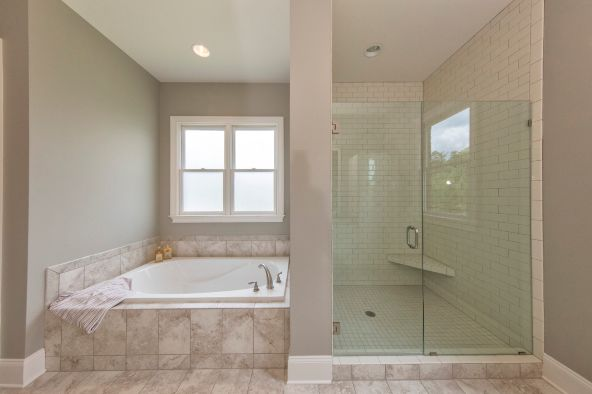8000 Liberty Parkway, Suite 114, Vestavia, AL 35242 Photo 7