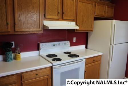 238 Cinnamon Ln., Albertville, AL 35951 Photo 6