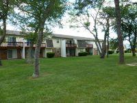 Home for sale: 2b Oxford Village, Egg Harbor Township, NJ 08234