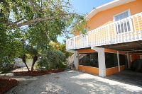 Home for sale: St. Martin Ln., Ramrod Key, FL 33042