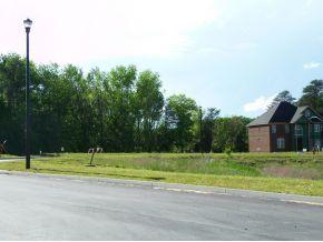 5019 Rose Garden, Kingsport, TN 37660 Photo 17