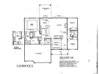 Home for sale: 10024 Benbury Ln. Tbb, Saint Louis, MO 63128