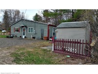 Home for sale: 406 Depot St., Wilton, ME 04294