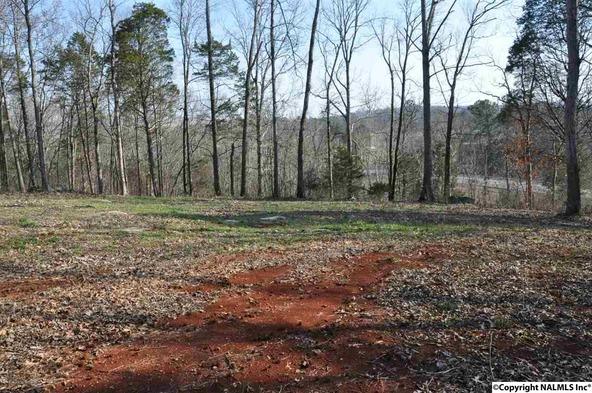 110 Deer Run Ln., Harvest, AL 35749 Photo 9