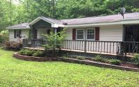 Home for sale: 233 Timber Blossom Dr., Blairsville, GA 30512