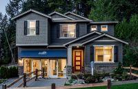Home for sale: 13102 180th Ave E, Bonney Lake, WA 98391