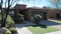 Home for sale: 12989 W. Red Fox Rd., Peoria, AZ 85383