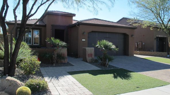 12989 W. Red Fox Rd., Peoria, AZ 85383 Photo 1