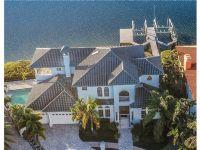Home for sale: 4104 Causeway Vista Dr., Tampa, FL 33615