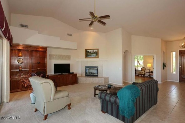17030 E. Rand Dr., Fountain Hills, AZ 85268 Photo 10