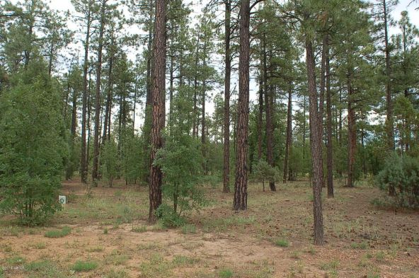 4674 Mountain Gate Cir., Lakeside, AZ 85929 Photo 1