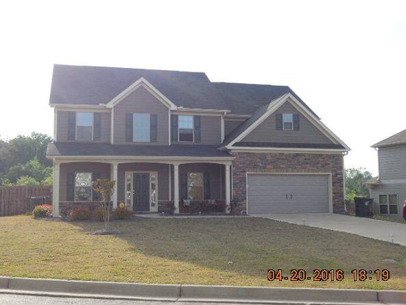2505 Ridgewood Way, Phenix City, AL 36870 Photo 2