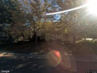 Home for sale: 22nd Avenue, Brighton, CO 80601
