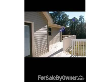 2009 Ray Ave., Gadsden, AL 35904 Photo 32