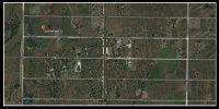 Home for sale: 22237 N.W. 266th St., Okeechobee, FL 34972