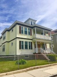 Home for sale: 62 Floyd St., Boston, MA 02124