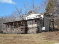 Home for sale: 4593 Route23c, Jewett, NY 12444