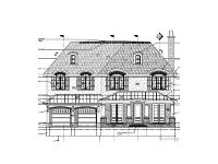 Home for sale: 1250 Latham St., Birmingham, MI 48009