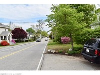 Home for sale: 152 Anthoine St., South Portland, ME 04106