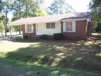 Home for sale: 614 Sunset, Tifton, GA 31794