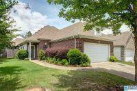 Home for sale: 5432 Azalea Trc, Trussville, AL 35173