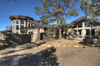 Home for sale: 113 Thunderbird Rd., Hesperus, CO 81326