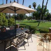 208 Seville Cir., Palm Desert, CA 92260 Photo 16