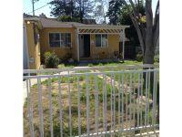 Home for sale: 18308 Gresham St., Northridge, CA 91325