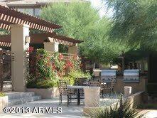 20100 N. 78th Pl., Scottsdale, AZ 85255 Photo 29