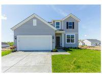 Home for sale: 112 Grenache Ct., O'Fallon, MO 63368