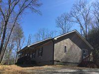 Home for sale: 131 Mayflower Ln., Sylva, NC 28779