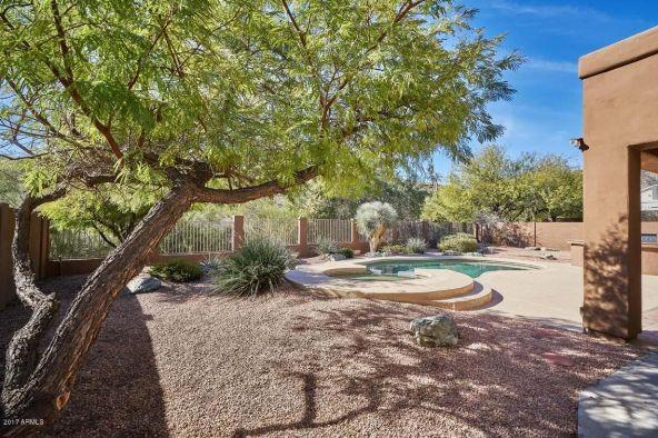 14236 S. 12th St., Phoenix, AZ 85048 Photo 41