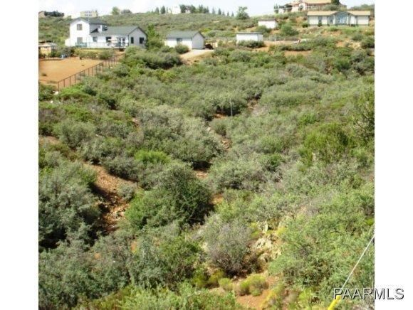 12991 E. Oak Hills Trail, Mayer, AZ 86333 Photo 19